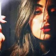 user_ixjzt61's profile photo