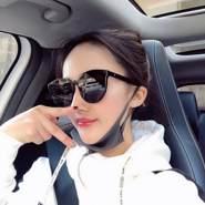 anm2470's profile photo