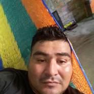 luisaa326497's profile photo