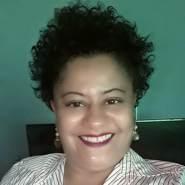 erikab730266's profile photo