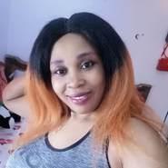 perla382588's profile photo