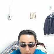yoniz09's profile photo
