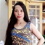 euniceb641929's profile photo