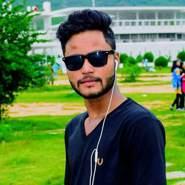 godzillag603078's profile photo