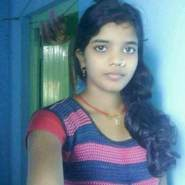 santoshs861873's profile photo