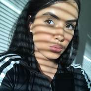 marett469621's profile photo