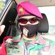 nicoa278's profile photo