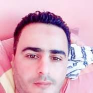 tariks156's profile photo