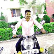 vaibhavs633289's profile photo