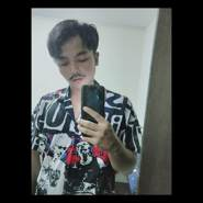user_szdmq631's profile photo