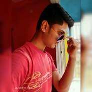 sayanp227900's profile photo