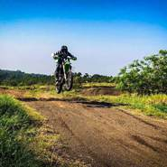 cesarg549800's profile photo