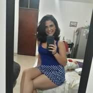 genesisc812440's profile photo