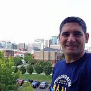 silvabenson333640's profile photo