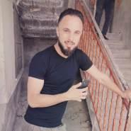 hmdhkh491600's profile photo