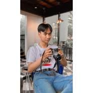 userqifp24168's profile photo