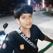 userpjf062's profile photo