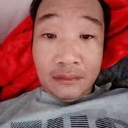 userwy8340's profile photo