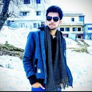 arslana498834's profile photo