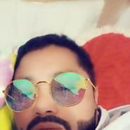 demesio827247's profile photo