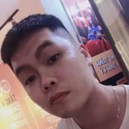 daon428's profile photo