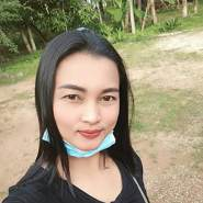 useroe31846's profile photo