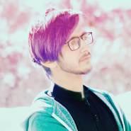 fatiman287169's profile photo