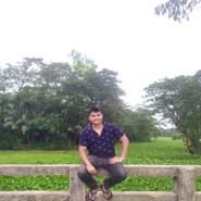 symun2058's profile photo