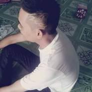 useraz048999's profile photo