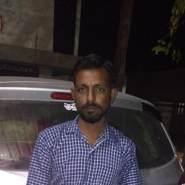 vaghelak518624's profile photo