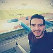mohamedt67977's profile photo