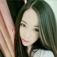 useroe6953's profile photo