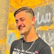 mhmod305261's profile photo
