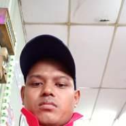 rupnarayanr772767's profile photo