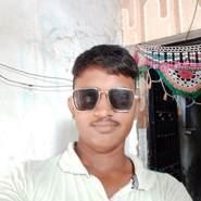 sachint802778's profile photo