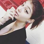jara994865's profile photo