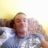 josefp518131's profile photo