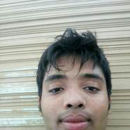 mhohammeda's profile photo