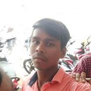 dhanitaru's profile photo