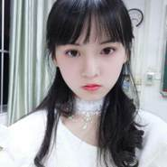 yunyun268112's profile photo