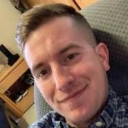 johnsonnicolas576's profile photo