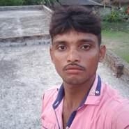 mithunt245112's profile photo