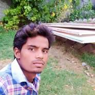 mithleshk870114's profile photo
