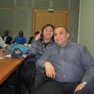 davidchris021316's profile photo