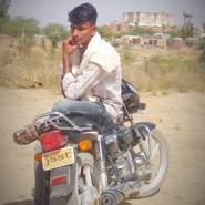 dineshj769276's profile photo