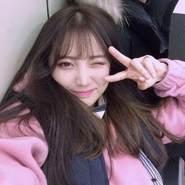 ningyu's profile photo