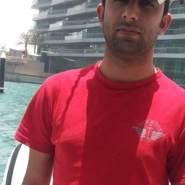waqasa56969's profile photo