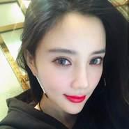 haoyu51's profile photo