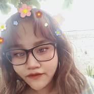 arianat539583's profile photo