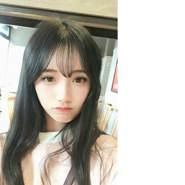 qunkin's profile photo